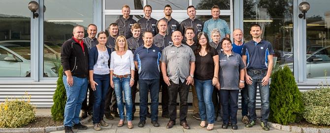 Autohaus Schöndorfer GmbH, Ihr Spezialist für VW,Seat und Gebrauchtwagen in der Nähe von Linz. Fachwerkstätte mit optimalem Service.